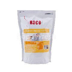 Haco Mushroom Cream Souprefill