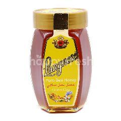 แลงนีส น้ำผึ้งแท้ 100% 250 กรัม