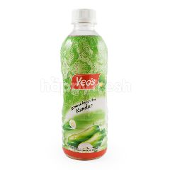 Yeo'S Winter Melon Drink