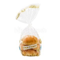 Ranch Bakery Roti Roll Lembut
