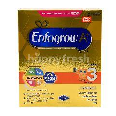 ENFAGROW A+ + + Step 3 Vanilla Milk Powder