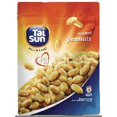 TAI SUN Peanut Crackers