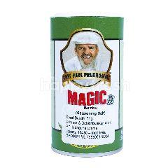Chef Paul Prudhomme Magic Garam Bumbu