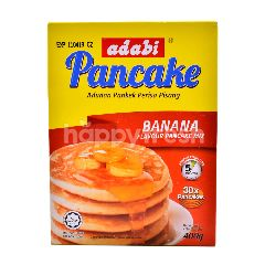 Adabi Pancake Mix