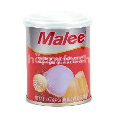 Malee Rambutan Stuffed With Pineapple In Syrup