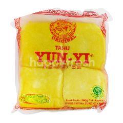 Yun-Yi Tahu Original