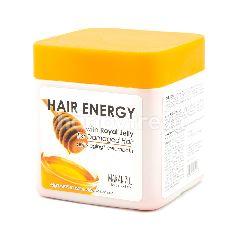 Makarizo Hair Energy Royal Jelly