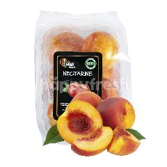 SHB Fresh Grab & Go Nectarine Pack