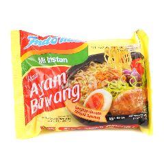 Indomie Mie Kuah Instan Rasa Ayam Bawang