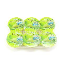 Cocon Honey Melon Pudding
