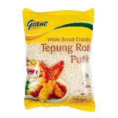 Giant Tepung Roti Putih