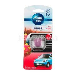 แอมบิเพอร์ น้ำหอมปรับอากาศในรถยนต์ กลิ่นแก้วมังกร