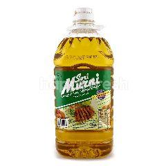 Seri Murni Pure Vegetable Oil