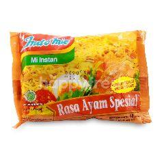 Indomie Special Chicken Instant Noodles