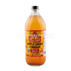 Bragg Organic Apple Cider Vinegar 946 ml
