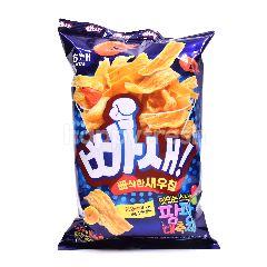 Haitai Korean Chips