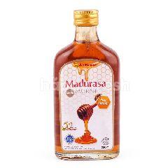 Madurasa Air Mancur Madurasa Madu Murni