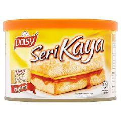 Daisy Kaya Jam