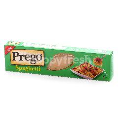 Prego Spaghetti Pasta