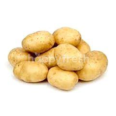 EAT FRESH Mini Potato