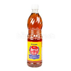 Thipparos Fish Sauce 700 ml