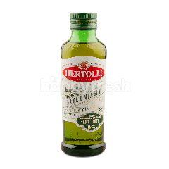เบอร์ทอลลี่ เอ็กซ์ตร้า เวอร์จิ้น น้ำมันมะกอก 250 มล.