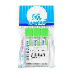 Buncho 0.7mm Pencil Lead