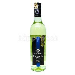 McGuigan Black Label Sauvignon Blanc White Wine