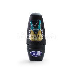 Rexona Men Sport Defense Roll On Deodorant 50 ml