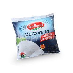 Galbani Mozzarela Di Bufala Campana Cheese