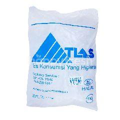 Atlas Es Konsumsi