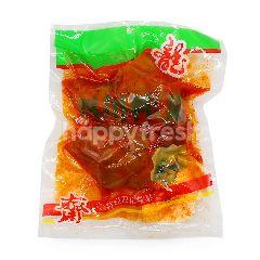 Edsam Cha Choy Pre Pack