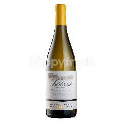 Fortant De France Chardonnay