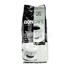 บอนคาเฟ่ กาแฟคั่ว ออล-เดย์