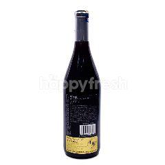 Sterling 2015 Sterling Vineyards Pinot Noir Carneros