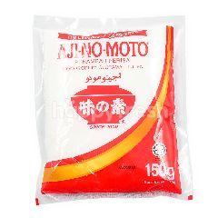 Aji-No-Moto Flavour Enhancer ( Penambah Perisa )