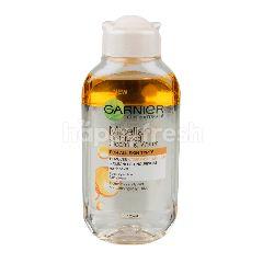 Garnier Skin Naturals Micellar Oil-Infused Cleansing Water