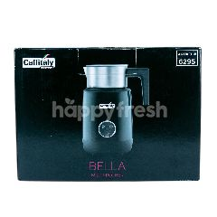 Caffitaly System Bella Milk Frother Type 6295