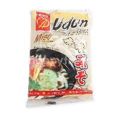 Orient Mie Udon Jepang Rasa Miso