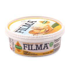 Filma Margarin