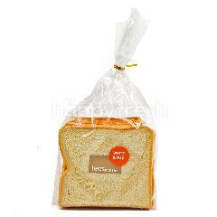 Lees Bakery Roti Tawar