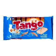 Tango Wafer Rasa Susu Vanila