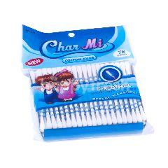 Char Mi Korek Kuping Original