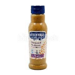 Hellmann's Roasted Sesame Salad Dressing