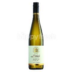 Babich Malborough Pinot Gris