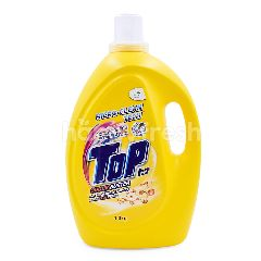 Top Odour Buster Detergent