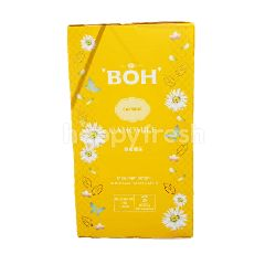 BOH Chamomile Herb Tea Bags (25 Bag)