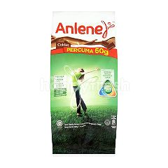 Anlene Anlene Chocolate Flavour Milk Powder