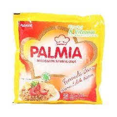 Palmia Margarin Serbaguna