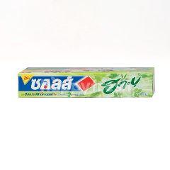 ซอลส์ ยาสีฟัน ฮาบุ